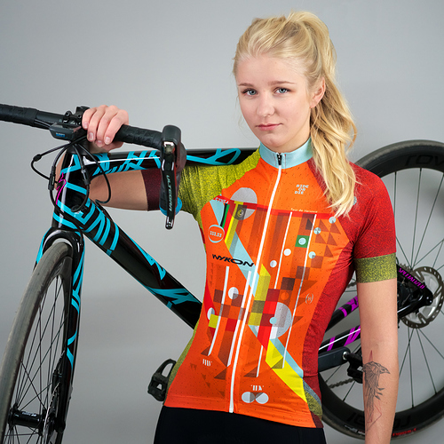 jersey-wykon-v2-front-cycling-maria-bicycle