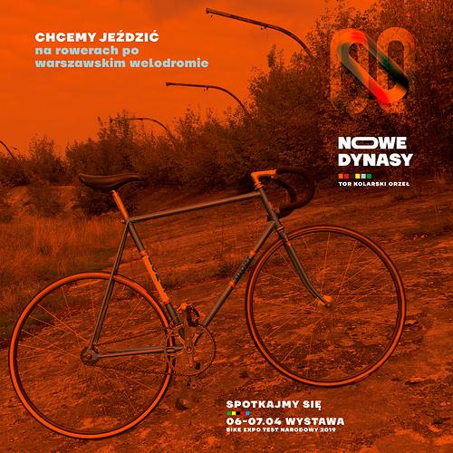 bike-expo-nowe-dynasy-chcemy-jezdzic