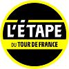 L'Etape du Tour